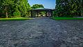 Chidorigafuchi National Cemetery 20130805 1.jpg
