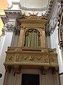 Chiesa di San Filippo Neri. Spoleto 20.jpg