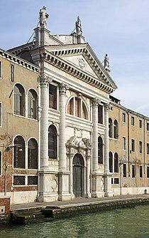 Chiesa di San Lazzaro dei Mendicanti Venezia.jpg