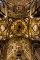 Chiesa di San Pietro in Valle (Fano) abside.jpg
