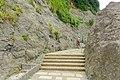 Chigogafuchi walkway - Enoshima, Japan - DSC07895.jpg