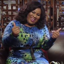 Chigul on NDaniTv for reuse licence 02 (cropped).png