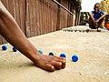 Childhood memories.jpg