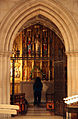 Children's Chapel - National Cathedral - DC.JPG