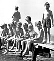 Children-on-the-jetty-by-the-sea-352031509536.jpg