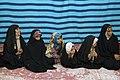 Children of Iran Of qom کودکان ایرانی، کودکان قمی 26.jpg