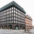 Chilehaus (Hamburg-Altstadt).Depenau.29132.ajb.jpg