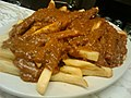 Chili fries.jpg