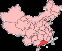 China-Guangdong.png