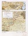 China-USSR border. LOC 2007628762.jpg