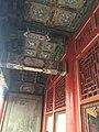 China IMG 0470 (28994246370).jpg