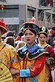 Chinese New Year 2015 - Goat - 7487 (16615322812).jpg