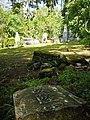 Chinese Soldier Cemetery2.jpg