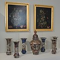 Chinese vases (Gatchina) by shakko.jpg