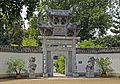 Chinesischer-Garten-Tor2-b.jpg