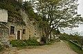 Chinon (Indre-et-Loire) (24502243241).jpg