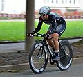 Chloe Hosking - Women's Tour of Thuringia 2012 (aka).jpg