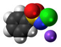 Chloramine-B-3D-spacefill.png