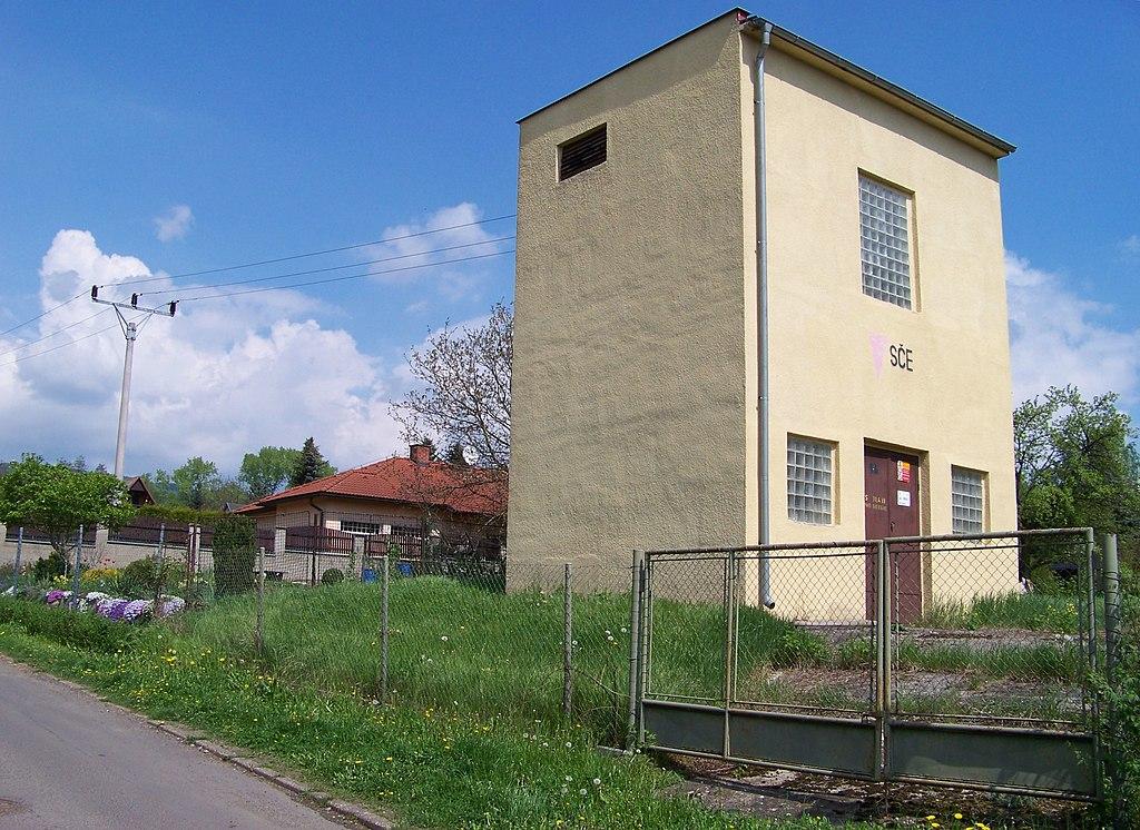 Ústí nad Labem District