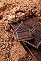 Chocolate (Roshen).jpg