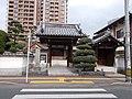 Choen-ji, Fukuoka 01.jpg