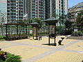 Choi Ying Estate Fitness Area.jpg