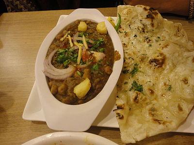 Chola Bhatura.JPG
