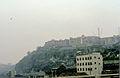 Chongqing 1983-6.jpg