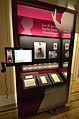 Chopin Museum in Warsaw 014.JPG