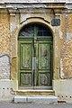 Chorfrauenkloster alter Eingang.jpg