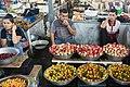Chorsu Bazaar, Tashkent, Uzbekistan - 2019-06-01 5.jpg