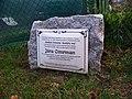 Chrastava-Andělská Hora, Sudety krásné, Sudety mé.jpg
