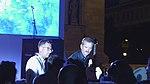 Chris Hadfield - Brain Bar Budapest (9).jpg