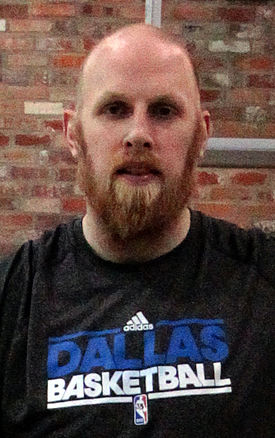 Chris Kaman 2013-03-29 (cropped).jpg