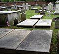 Christ Church Burial Ground, Philadelphia, 8-11-2012.jpg