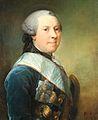 Christian Conrad Danneskiold-Laurvig painting.jpg