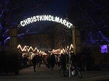 freiburg weihnachtsmarkt öffnungszeiten hallein