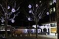 Christmas Decoration in Geneva - 2012 - panoramio (109).jpg