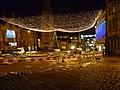 Christmas Lights - geograph.org.uk - 2177746.jpg