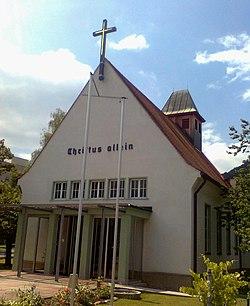 Christuskirche Graz Eggenberg.jpg