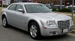 Chrysler 300C .jpg
