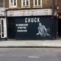 "Chuck Berry street art - ""the founding father of rock n roll"" - Denmark Street, London.png"