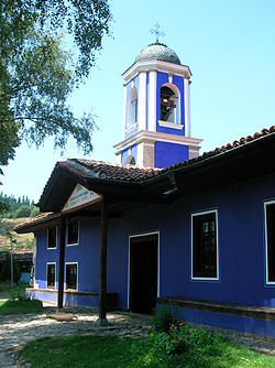 Church-Koprivshtitsa-2.JPG
