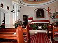 Church14Slovakia.JPG