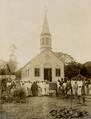 Church at plantation rorac.png