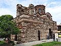 Church of Christ Pantocrator, Nesebar 19.JPG