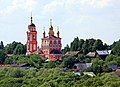 Church of Saints Boris and Gleb (Borovsk).jpg