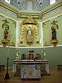 Church of the Assumption, Fanzara 18.JPG
