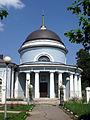 Church of the Protection of the Theotokos (Pehra-Pokrovskoye) 02.jpg