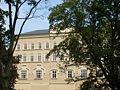 Chyše-Castle5.jpg